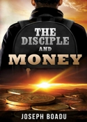 The Disciple and Money